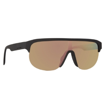 Italia Independent 0911 Sunglasses