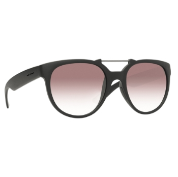 Italia Independent 0916 Sunglasses