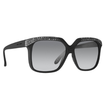 Italia Independent 0919CR Sunglasses