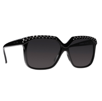 Italia Independent 0919GR Sunglasses