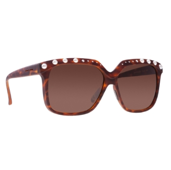 Italia Independent 0919P Sunglasses