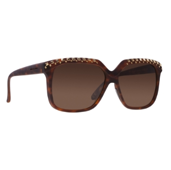 Italia Independent 0919R Sunglasses