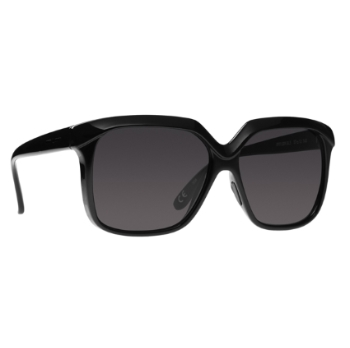 Italia Independent 0919 Sunglasses