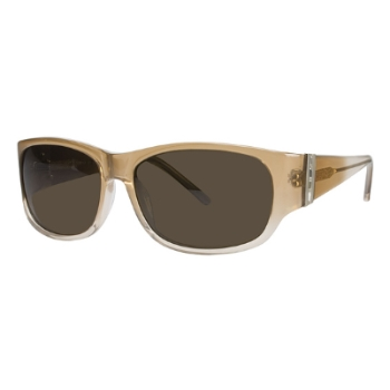 Heat HS0211 Sunglasses