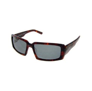 Heat HS0213 Sunglasses