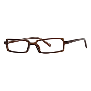 4U Four You U 37 Eyeglasses
