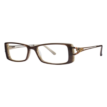 Hana Collection Hana 684 Eyeglasses