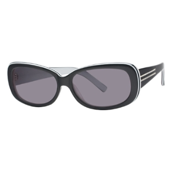 Runway RS 579 Sunglasses