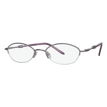 Joan Collins 9694 Eyeglasses
