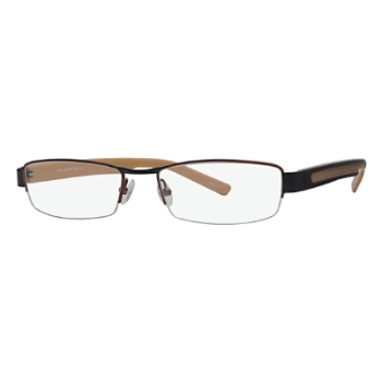 Marc Hunter 7244 Eyeglasses