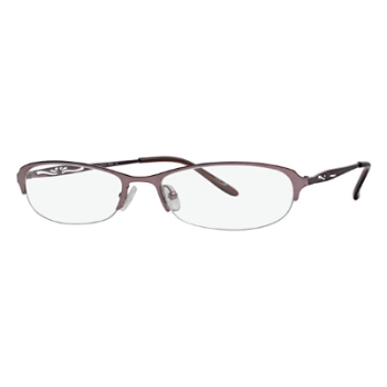 Joan Collins 9696 Eyeglasses