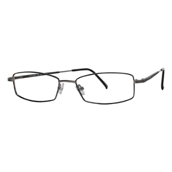 Urban Edge 7351 Eyeglasses