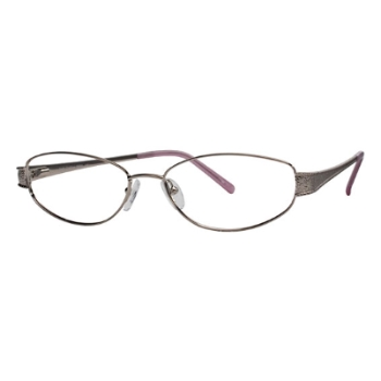 Joan Collins 9699 Eyeglasses