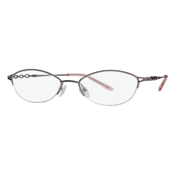Joan Collins 9807 Eyeglasses