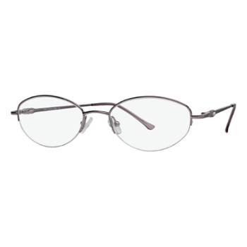Joan Collins 9698 Eyeglasses