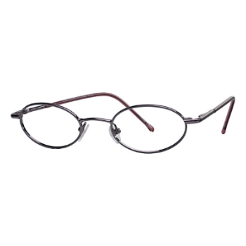 Boulevard Boutique 4240 Eyeglasses