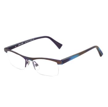 c363f14792c Alain Mikli AL1297 Eyeglasses