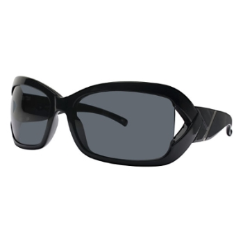 Tommy Hilfiger TH 7289 Sunglasses