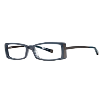 Theory TH1108 Eyeglasses