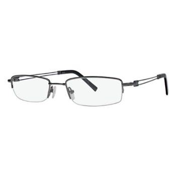 Flexure FX-25 Eyeglasses