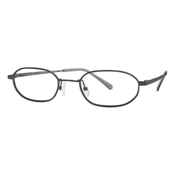 Hilco A2 High Impact SG600FT Eyeglasses