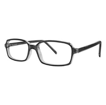 Value Regal Regal 1 Eyeglasses