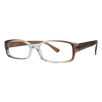 Value Regal Regal 2 Eyeglasses