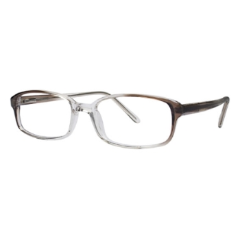 Value Regal Regal 3 Eyeglasses