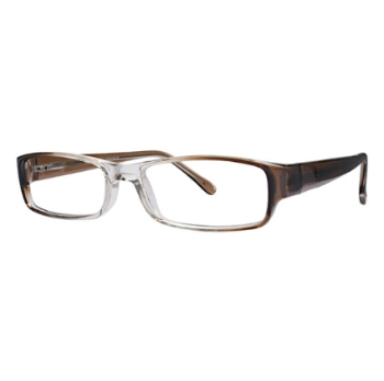 Value Regal Regal 4 Eyeglasses