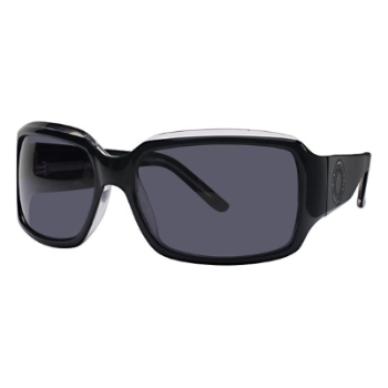 Vivid Polarized Sunglasses Vivid 753S Sunglasses