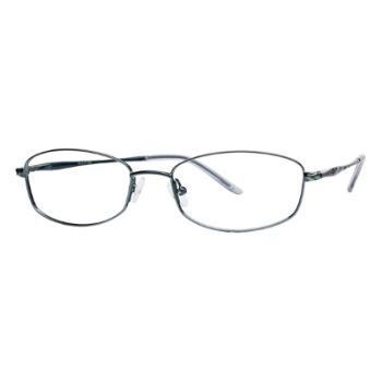 Avalon AV1824 Eyeglasses