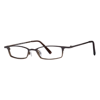 Global ReLeaf Metro Eyeglasses