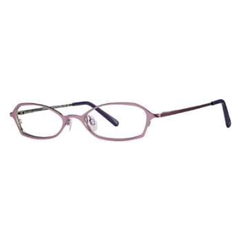 Global ReLeaf Bliss Eyeglasses