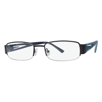 Lincoln Road LR-7016 Eyeglasses