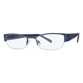 Lincoln Road LR-7014 Eyeglasses