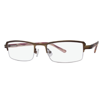 Lincoln Road LR-7517 Eyeglasses
