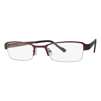 Lincoln Road LR-7516 Eyeglasses