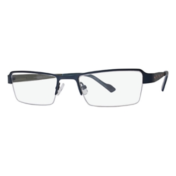 Lincoln Road LR-7013 Eyeglasses