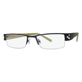Lincoln Road LR-7514 Eyeglasses