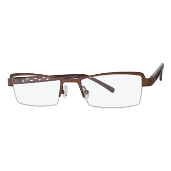 Lincoln Road LR-7515 Eyeglasses
