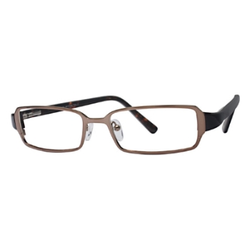 Marc Hunter 7256 Eyeglasses