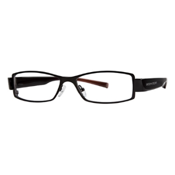 Body Glove BG 306 Eyeglasses