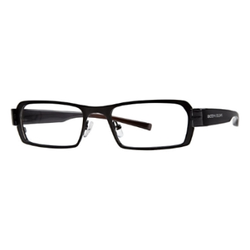 Body Glove BG 304 Eyeglasses