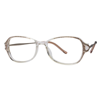 Port Royale Magnolia Eyeglasses