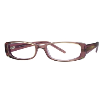 Revolution w/Magnetic Clip Ons REV589 w/Magnetic Clip-on Eyeglasses