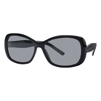 Joan Collins 9935 Sunglasses