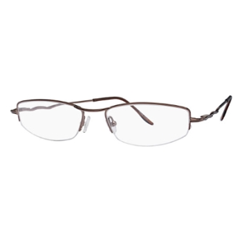 Joan Collins 9677 Eyeglasses