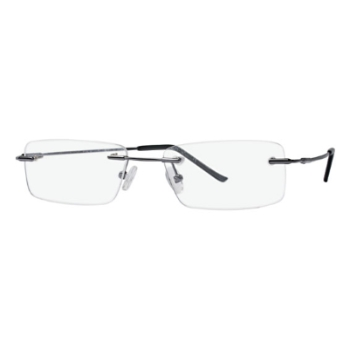 Flexure FX-26 Eyeglasses