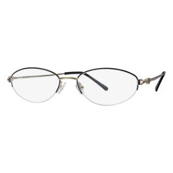 Joan Collins 9706 Eyeglasses
