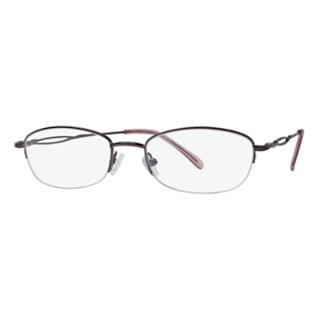 Katelyn Laurene KL 1099 Eyeglasses